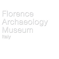 Florence-Archaeological-Museum
