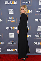 LOS ANGELES, USA. October 26, 2019: Judith Light at the GLSEN Awards 2019 at the Beverly Wilshire Hotel.<br /> Picture: Paul Smith/Featureflash
