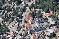 Deutschland, Schleswig- Holstein, Reinbek, CCR