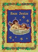 Alfredo, CHRISTMAS CHILDREN, WEIHNACHTEN KINDER, NAVIDAD NIÑOS, paintings+++++,BRTOCH32002CP,#xk# ,angel,angels
