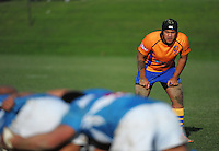 150701 College Rugby - Rongotai v Silverstream