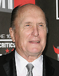 Robert Duvall at The16th Annual Critics' Choice Movie Awards held at The Hollywood Palladium in Hollywood, California on January 14,2011                                                                               © 2010 Hollywood Press Agency