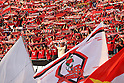 J1 2016 : Omiya Ardija 0-1 Urawa Reds