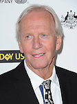 Paul Hogan attends The G'Day USA Black Tie Gala held at  JW Marriot at LA Live in Los Angeles, California on January 11,2014                                                                               © 2014 Hollywood Press Agency