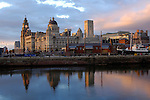 Liverpool Images