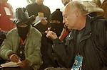 Chiapas_Eduardo Galeano
