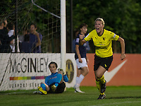 Watford Ladies v Millwall Lionesses - Conti Cup - 12/08/2015