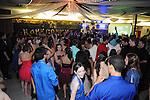 2013 West York Homecoming Dance