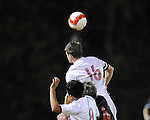 Selected images from the COPA Acadiana soccer tournament held in Lafayette, LA (2010).