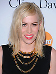 Natasha Bedingfield at The  Pre-GRAMMY Gala & Salute to Industry Icons with Clive Davis Honoring Antonio L.A. Reid held at The Beverly Hilton Hotel in Beverly Hills, California on February 09,2013                                                                   Copyright 2013 Hollywood Press Agency