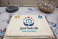 Special Needs Cobb 5/26/21