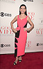 The GOOD WIFE FINALE PARTY April 28, 2016