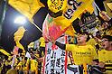J League Fans