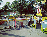 Willow Grove Amusement Park, PA