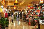 Malaysia, Kuala Lumpur: Central Market | Malaysia, Kuala Lumpur: Central Market