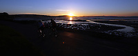 Swansea, UK. Saturday 21 June 2014<br />