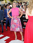 Busy Philipps attends The Columbia Pictures' 22 JUMP STREET Premiere held at The Regency Village Theatre in Westwood, California on June 10,2014                                                                               © 2014 Hollywood Press Agency