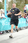 2019-03-17 Brentwood Half 042 PT Finish