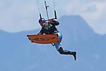 Wind & Kite Surfing, 28 December