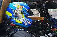 #19 COOL RACING (CHE) - LIGIER JS P320/NISSAN - LMP3 - NIKLAS KRUETTEN (DEU)