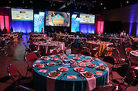 Destination Jacksonville<br /> Visitor Convention Bureau