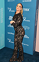 HOLLYWOOD, FLORIDA - JULY 24: Chelsea Heath attends Sports Illustrated Swimsuit 2021 Issue Concert at Hard Rock Live! in the Seminole Hard Rock Hotel & Casino on July 24, 2021 in Hollywood, Florida.  ( Photo by Johnny Louis / jlnphotography.com )