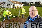 Kerry's Eye, 2nd February 2012