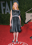 Patricia Clarkson at The 2009 Vanity Fair Oscar Party held at The Sunset Tower Hotel in West Hollywood, California on February 22,2009                                                                                      Copyright 2009 RockinExposures / NYDN