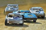 Speedway - Autorama Allstars