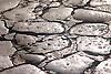Stones | Piedras | Steine<br /> <br /> 3008 x 2000 px<br /> 150 dpi: 50,94 x 33,87 cm<br /> 300 dpi: 25,47 x 16,93 cm