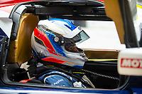#32 UNITED AUTOSPORTS (GBR) LIGIER JS P320 - NISSAN LMP3 DANIEL SCHNEIDER (BRA)  / ANDREW MEYRICK (GBR)