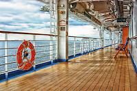 Cruise Ship Travel Images