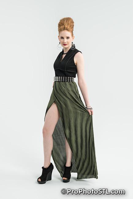 Sansone Designs catalog shoot 2013