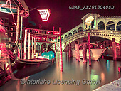 Assaf, LANDSCAPES, LANDSCHAFTEN, PAISAJES, photos,+Boat, Boats, Canal, City, Color, Colour Image, Dusk, Europe, Gondola, Grand Canal, Italy, Lights, Photography, Rialto Bridge,+River, Transportation, Twilight, Venezia, Venice, Water, Waterway, transport,Boat, Boats, Canal, City, Color, Colour Image,+Dusk, Europe, Gondola, Grand Canal, Italy, Lights, Photography, Rialto Bridge, River, Transportation, Twilight, Venezia, Veni+ce, Water, Waterway, transport+,GBAFAF20130408D,#l#, EVERYDAY