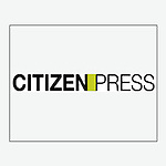 Citizen Press Transfert