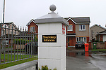 Townley Manor 2012