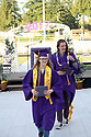 2016-2017 NKHS Diploma Center Stage