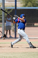 Mitch Moreland  - Texas Rangers - 2009 spring training.Photo by:  Bill Mitchell/Four Seam Images