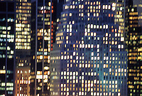 AVAILABLE FOR LICENSING FROM GETTY IMAGES:  Please go to www.gettyimages.com and search for image # a0142-000108.<br />