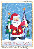 Alfredo, CHRISTMAS SANTA, SNOWMAN, WEIHNACHTSMÄNNER, SCHNEEMÄNNER, PAPÁ NOEL, MUÑECOS DE NIEVE, paintings+++++,BRTOIN1679,#x#
