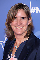 Katherine Grainger<br /> celebrating the inspirational winners in this year's 25th Birthday National Lottery Awards, the search for the UK's favourite National Lottery-funded projects. The glittering National Lottery Awards show, hosted by Ore Oduba, is on BBC One at 11pm on Tuesday 19th November.<br /> <br /> ©Ash Knotek  D3527 15/10/2019