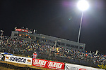 Feb 11, 2011; 8:51:59 PM; Gibsonton, FL., USA; The Lucas Oil Dirt Late Model Racing Series running The 35th annual Dart WinterNationals at East Bay Raceway Park.  Mandatory Credit: (thesportswire.net)