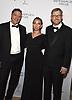 Berggruen Institute Awards Dec 14, 2017