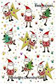 Isabella, CHRISTMAS SANTA, SNOWMAN, WEIHNACHTSMÄNNER, SCHNEEMÄNNER, PAPÁ NOEL, MUÑECOS DE NIEVE, paintings+++++,ITKE533995,#x# ,sticker,stickers