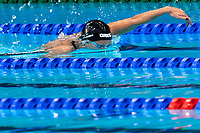 20210727 Tokyo 2020 Olympic Games Swimming