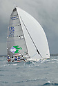 gianburraschino melges 24
