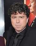 Sacha Gervasi attends the Fox Searchlight Premiere of Hitchcock held at The Academy of Motion Pictures,Arts & Sciences in Beverly Hills, California on November 20,2012                                                                               © 2012 DVS / Hollywood Press Agency