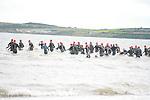 Pulse Triathlon Clogherhead