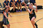 NELSON, NEW ZEALAND - NBS Premier Netball: Jacks v Prices, Monday 17th June 2021. Saxton Stadium, Nelson, New Zealand. (Photos by Barry Whitnall/Shuttersport Limited)