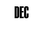 2018-12 Dec